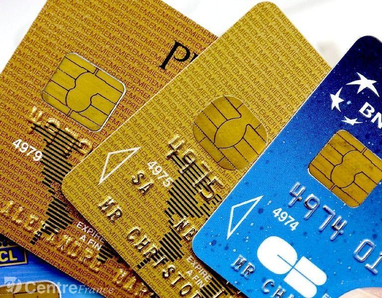 carte-bancaire_894770