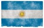 argentina-flag-grunge-sale_19-134040