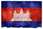 cambodge-drapeau-grunge-retro_19-134085