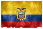 equateur-flag-grunge-photo_19-134168
