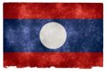 laos-drapeau-grunge_61-1175