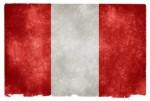 peru-flag-grunge_19-134359