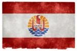polynesie-francaise-polynesie-grunge-flag_19-134177