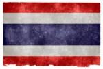 thailande-flag-grunge-asie_19-134529
