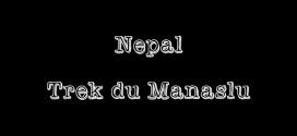 Trek Népal.Image fixe001