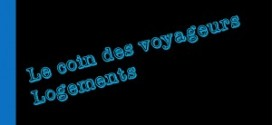 Logo-Logements-300x211