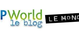 ZipWorld-Blog-le-monde-de-Zip-3